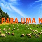 5 PASSOS PARA UMA NOVA VIDA