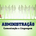 """Gabarito da Prova de """"Comunicação e Linguagem"""" da UNOPAR"""