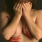 Homem é morto após flagrar esposa sendo estuprada dentro de casa