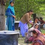 Hunza: população que vive até 120 anos e não envelhece