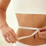 Zone Diet Perca até 3,5 quilos de gordura em 1 mês com a Dieta do Ômega 3