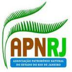 Seminário sobre repasse do ICMS Ecológico às RPPNs em Varre-SAI/RJ