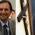 Itália: Prefeito de Pádua instala crucifixos e proíbe cultos islâmicos em prédios públicos