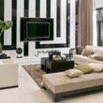 Curso online de Design de Interiores
