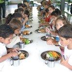Brasil sai do Mapa da Fome, segundo FAO/ONU