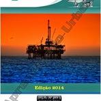 Apostila Petrobras 2014 Técnico(a) Químico de Petróleo Júnior