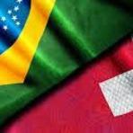 Educação - Suíça x Brasil!