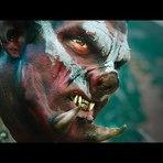 Jogos - Veja o impressionante live-action de Middle Earth Shadow of Mordor