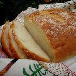 """receita de pão caseiro """"1""""... Pão branco,  culinária, dicas, doces, Pães, pão, pão branco, pão caseiro, pão caseiro 1, r"""