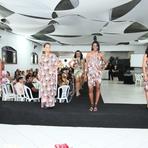 Contos e crônicas - 17-09-2014 Abertas as inscrições para o concurso A Mais Bela Negra em Itajaí