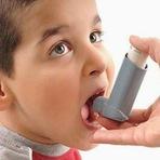 Asma - Sintomas, Causas, Tratamento