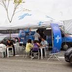 Eventos técnicos da Feira da Pupunha envolvem mais de 300 produtores e empreendedores
