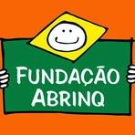 Pariquera-Açu recebe Oficina de Agentes Comunitários de Saúde e Oficina para Profissionais da Atenção Básica