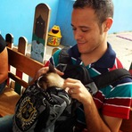 Campanha Municipal da Ilha Comprida Castrar é um Ato de Amor realizou 260 cirurgias nos dias 13 e 14/09