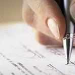 Financiamento CDC - O que é, Benefícios