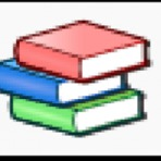 Tecnologia & Ciência - Introdução à programação
