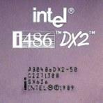 Hardware - 286, 386, 486, 586, Pentium 100…