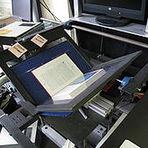 Internet - Projeto Internet Archive