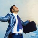 Top 8 traços mais comuns de pessoas com sucesso (com video)