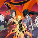 Assistir Naruto Shippuuden Episódio 379 Online - Português