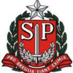 Apostilas Concursos Secretaria de Educação - SP