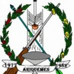Apostilas Concursos Prefeitura Municipal de Ariquemes - RO