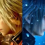 Final Fantasy Type-0 HD – Pise no mundo de Orience no próximo mês de Março
