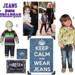 Camisa infantil moda 2015