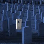 O que acontece na internet quando você morre