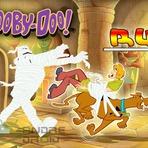 Downloads Legais - Scooby Doo: Mummy Run! Apk v1.0.1