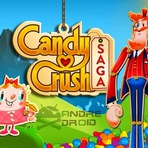 Downloads Legais - Candy Crush Saga Apk v1.38.0 [Mega Mod]