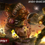 Downloads Legais - DEAD TARGET Apk v1.2.8 Mod [Unlimited Money]