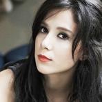 Música - Marjorie Estiano Lança Novo CD