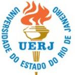 Concursos Públicos - Apostilas Concursos UERJ - Universidade do Estado do Rio de Janeiro