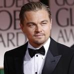 """Celebridades - ONU Nomeou o Ator Leonardo DiCaprio """"Mensageiro da Paz"""""""
