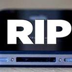 Não ponha iOS 8 no seu iPhone 4S