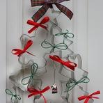 Decoração De Natal Para Lojas, As Ideias Mais Tops Só Aqui!