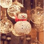 Decoração De Natal Para Teto De Lojas, As Ideias Mais Tops Só Aqui!