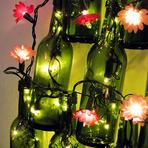 Decoração De Natal Para Lojas Pequenas, As Ideias Mais Tops Só Aqui!