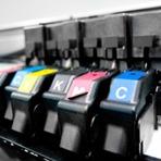Fotos - Conheça a tecnologia de impressão UV