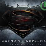 Batman V Superman - Warner revela mais detalhes