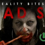Vamos falar de série: Dead Set