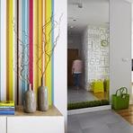 Arquitetura e decoração - Design polonês: minimalismo ao estilo pop-art