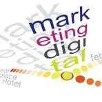 Como funciona o marketing digital e como usa-lo ?