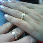 Comportamento - Comprometido Tabu