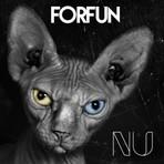 Forfun lança música inédita e anuncia novo álbum