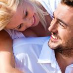 Religião - Traga seu amor de volta com 5 infalíveis simpatias