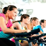 Treino para perder peso e definir o corpo