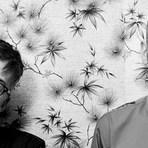 Música - We Are Not Alone é o novo vídeo clipe da dupla do Basement Jaxx