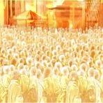 Religião - Quem são os 144 mil